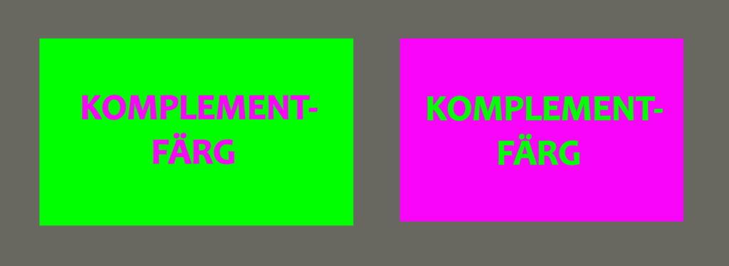 Färg text 2